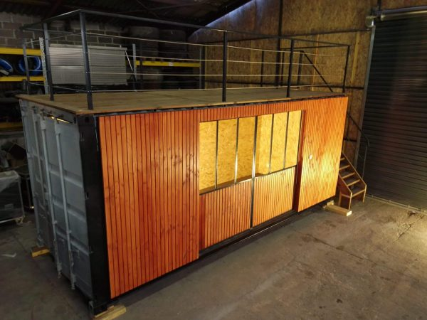 gamme-boembox-pool-house-container