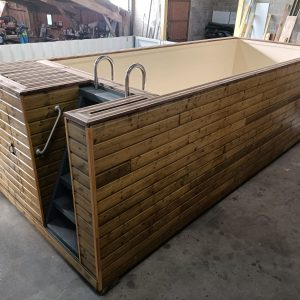 Piscine-box-Boembox